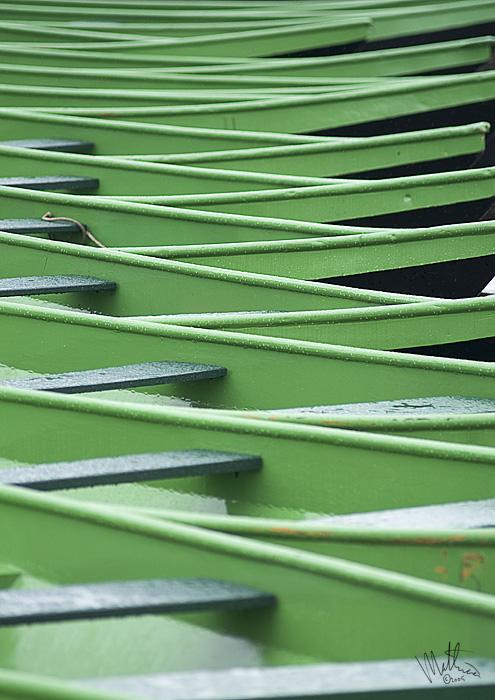 Boats � Webalistic Photo