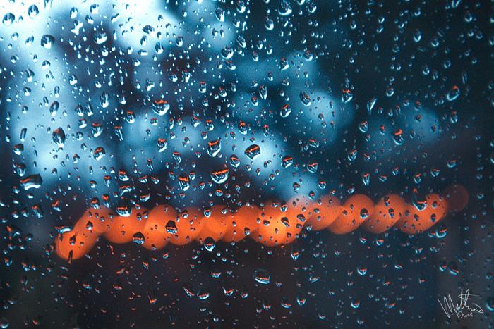 Rainy day � Webalistic Photo
