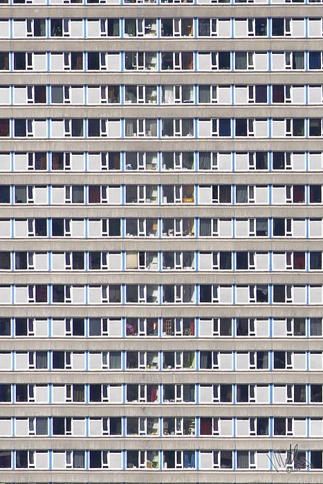 Big city life � Webalistic Photo