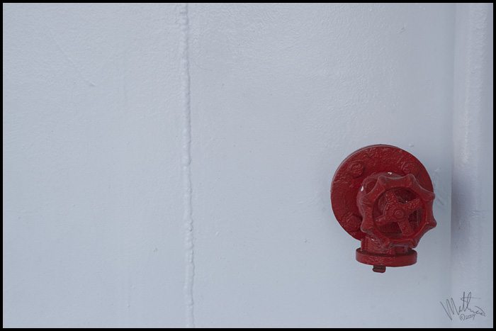 Hydrant � Webalistic Photo