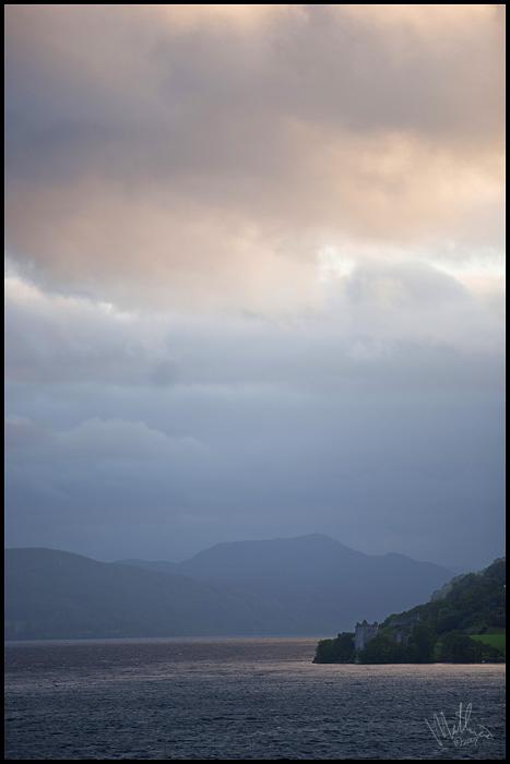 The light fantastic � Webalistic Photo